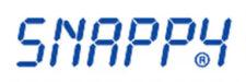 libe-incisioni-logo-snappy-pen